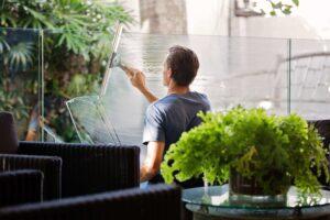 Best Window Cleaning in Los Angeles